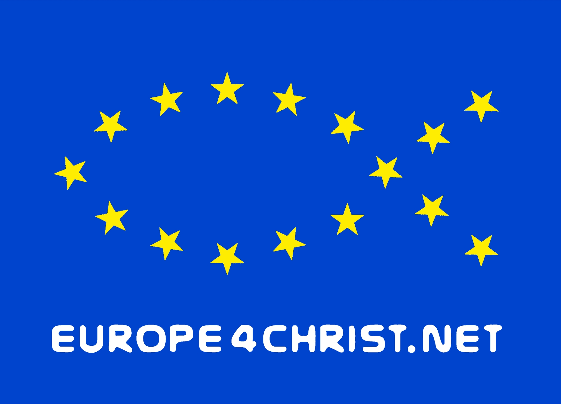 Europa dla Chrystusa